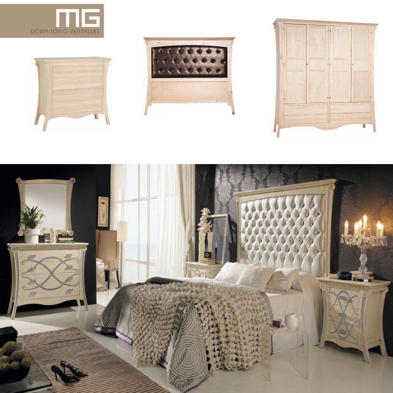 Tiendas de muebles jaen cool bienvenidos a la web de muebles miguel empresa ubicada en la - Muebles baratos jaen ...